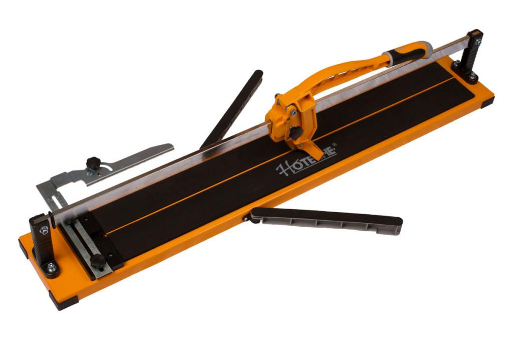 Řezačka na dlažbu a obklady 900 mm - HT423507 Hoteche