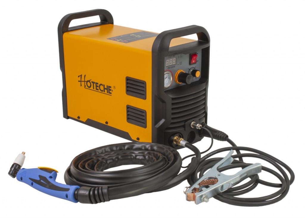 Plazmová řezačka 40 A - HTP815040 Hoteche