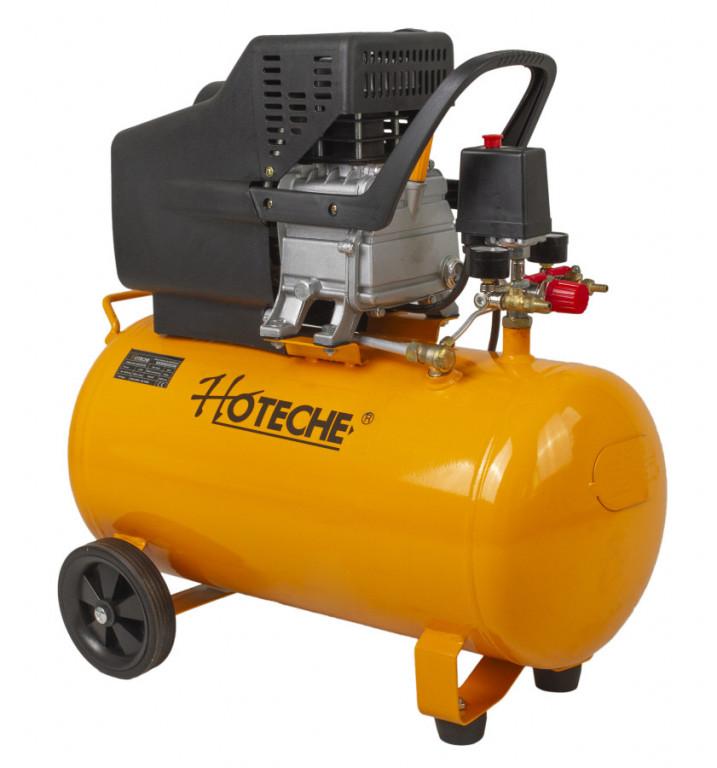 Kompresor 50 l - HTA832550 Hoteche